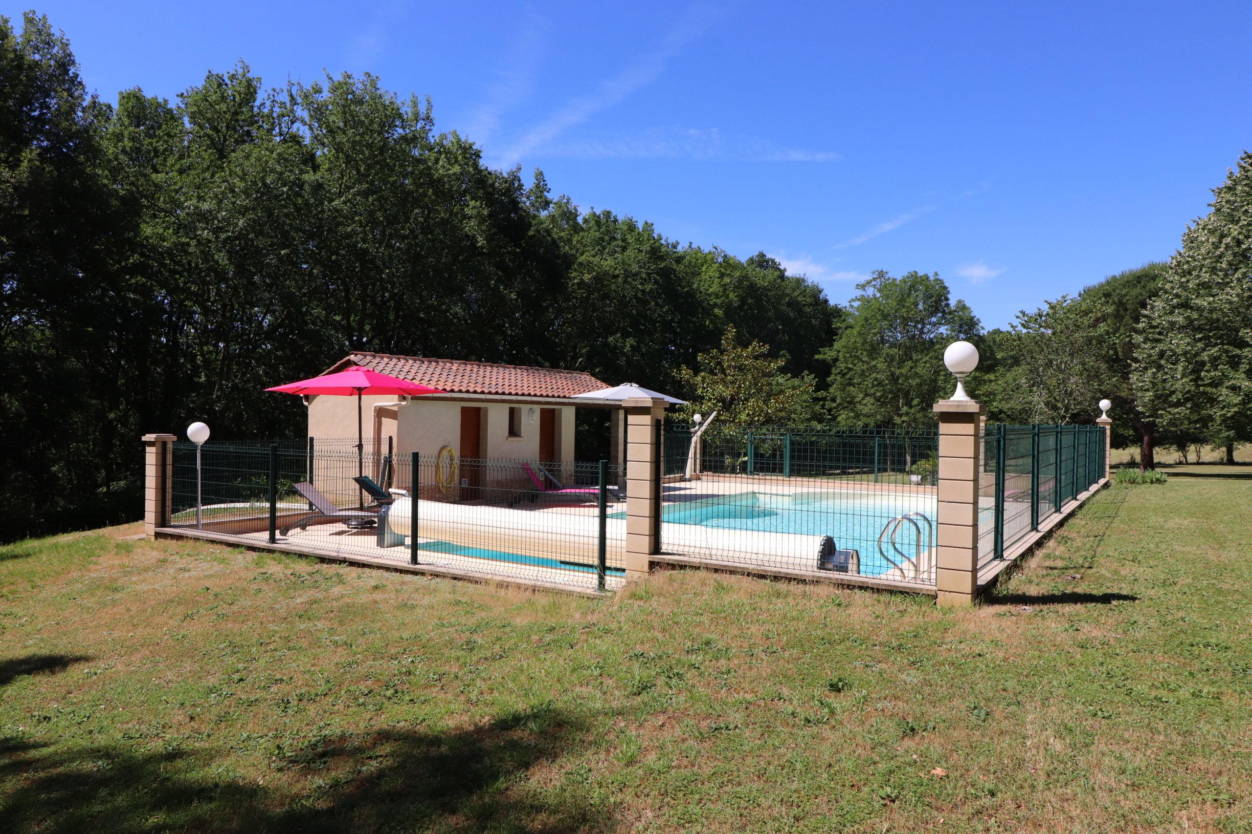 chambre-dhote-dordogne-24-avec-piscine