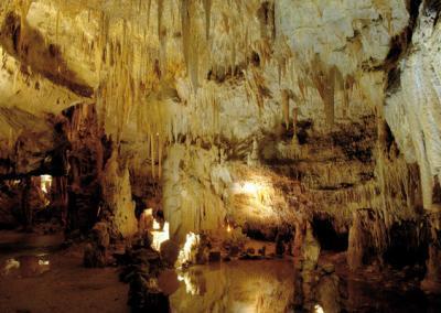 grotte-de-domme